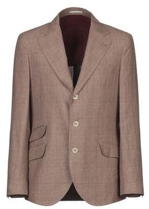 Brunello Cucinelli Suit jacket