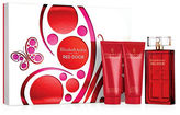 Elizabeth Arden Red Door Eau de Toilette Spray Set- 99.00 Value