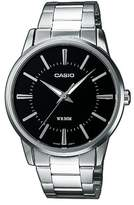 Casio Collection MTP-1303D-1AVEF- Men's Watch
