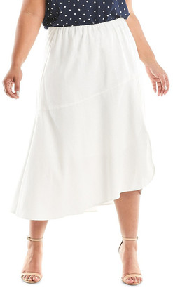 Estelle York Skirt