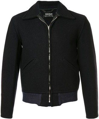 1940s Sports Jacket