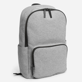 Everlane The Modern Zip Backpack - Large