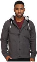 Vans Prentice Jacket