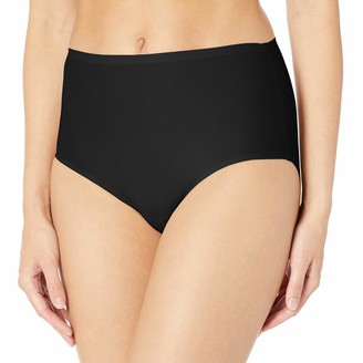 Fantasie Women's Smoothease Invisible Stretch VPL-Free Full Brief