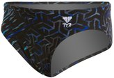 TYR Synergy Youth All Over Racer Bottom 8132111