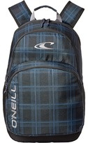 O'Neill Trio Backpack