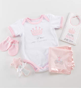 Baby Aspen Baby Princess Set