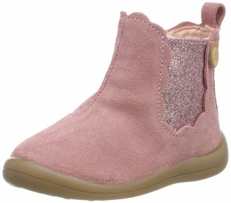 GIOSEPPO Baby Girls Cantwell Boots