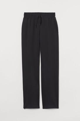H&M Track Pants
