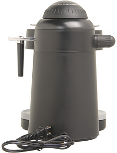 Krups XP100050 Steam Espresso