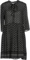 Pennyblack Short dresses - Item 34737599