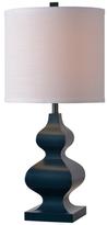 Kenroy Home Presley Table Lamp