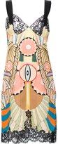 Givenchy GIVENCHY ROSE IMPRIMÉE