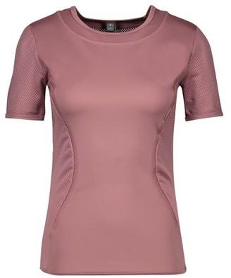 adidas by Stella McCartney Essential t-shirt