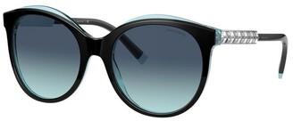 Tiffany & Co. 0TF4175B 1533991005 Sunglasses