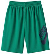 Nike Boys 8-20 SB Dri-FIT Sunday Mesh Shorts