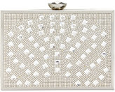 INC International Concepts Large Clutch, Only at Macy's
