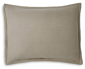 DKNY Pure Voile Pillow Sham