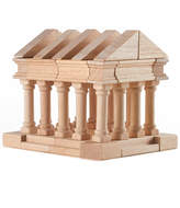 Guidecraft 40Pc Greek Block Set