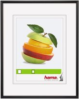 Hama 10 x 15 cm Sevilla Photo Frame, Black by