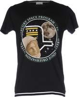 Paolo Pecora T-shirts - Item 12069307