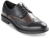 Kenneth Cole Unlisted Men's Open Wide Oxfords (8, )