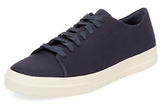 Vince Copeland 2 Low Top Sneaker