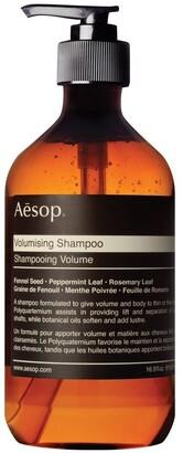 Aesop Volumising Shampoo 500mL