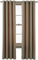 Martha Stewart MarthaWindowTM Lineage Grommet-Top Curtain Panel