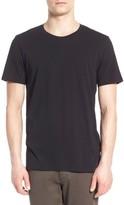 Vince Men's Crewneck T-Shirt