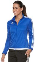 adidas Women's Tiro 15 Training Jacket