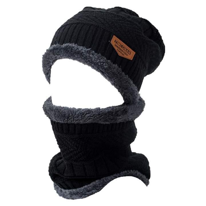 24e0e2239f171 Mens Designer Winter Hats - ShopStyle Canada