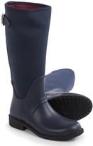 Cougar Keaton Rain Boots - Waterproof (For Women)