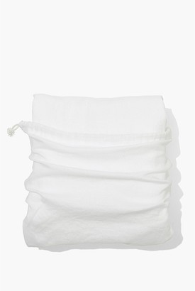 Country Road Pepa Queen Quilt Cover
