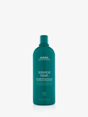 Aveda Botanical Repair Strengthening Shampoo