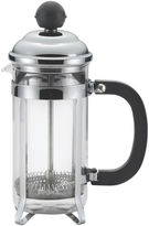 Bonjour Bijoux 3-Cup French Press