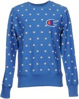 Champion Sweatshirts - Item 12079454