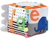 Giggle® Soft Activity Cube
