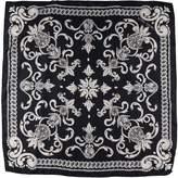 Escada Square scarves - Item 46499862
