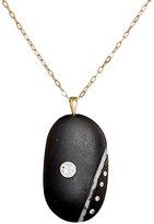 Cvc Stones Women's Nascosta Necklace