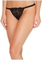 Hanky Panky Sophia Lace Bikini Women's Underwear