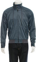 Marc by Marc Jacobs Lightweight Zip-Up Jacket w/ Tags