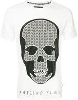 Philipp Plein Bakemono T-shirt