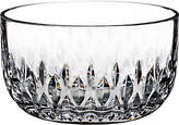 Waterford Ardan Enis Decorative Crystal Bowl, 9