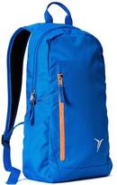 Old Navy Performance Backpack for Boys