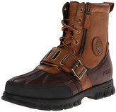 Polo Ralph Lauren Men's Andres III Boot