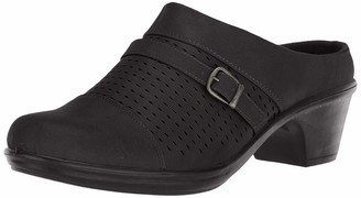 Easy Street Shoes Women's Cleveland Clog