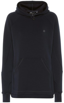 LNDR Smooth Tech hoodie