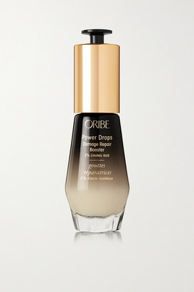 Oribe Power Drops Damage Repair Booster, 30ml - one size