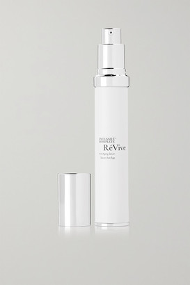 RéVive Intensite Complete Anti-aging Serum, 30ml - Colorless